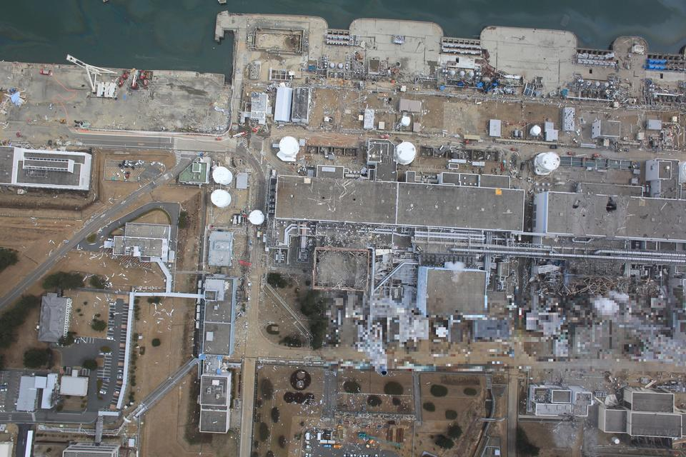 Fukushima_stor