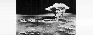 Hiroshimaliten