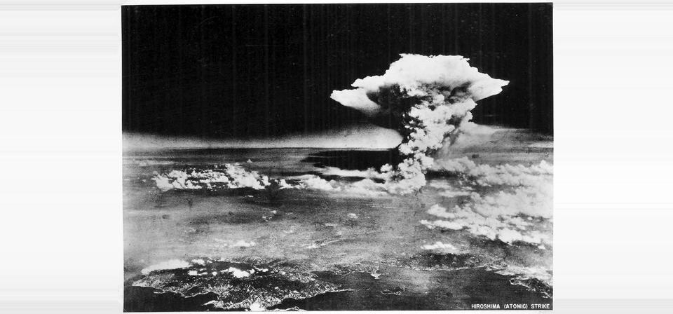 Hiroshimastor