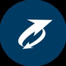 SeisRoX Icon