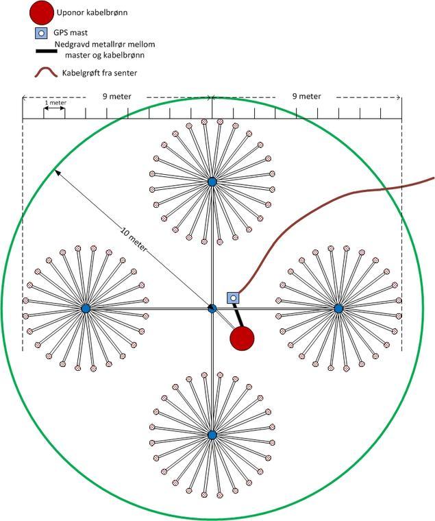 IS37 schematic