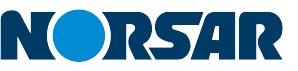 NORSAR main logo